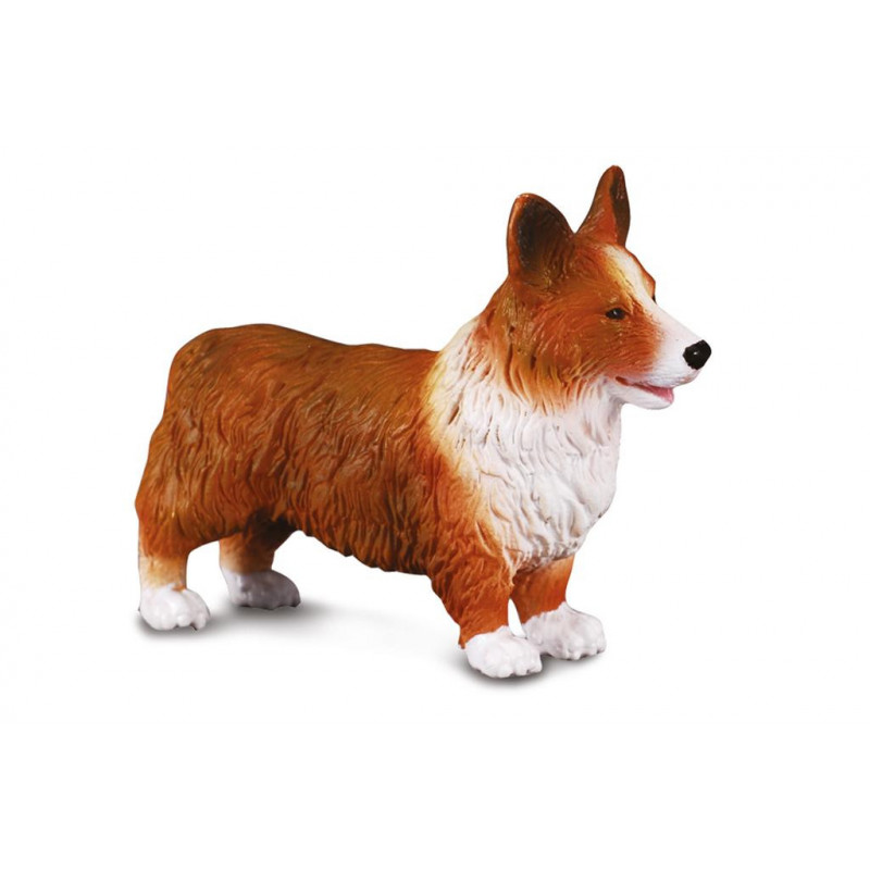 Collecta 88082 Welsh Corgi