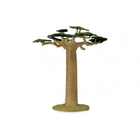 Collecta 89795 Baobab Tree