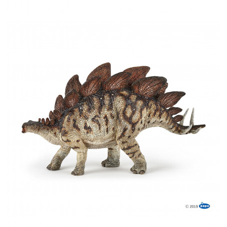 Papo 55079 Stegosaurus