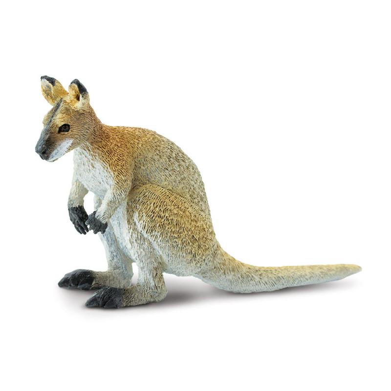 Safari 224929 Wallaby