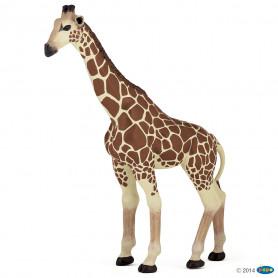 Papo 50096 Giraf