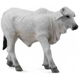 Collecta 88581 Brahman Calf