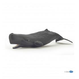 Papo 56045 Sperm Whale Calf