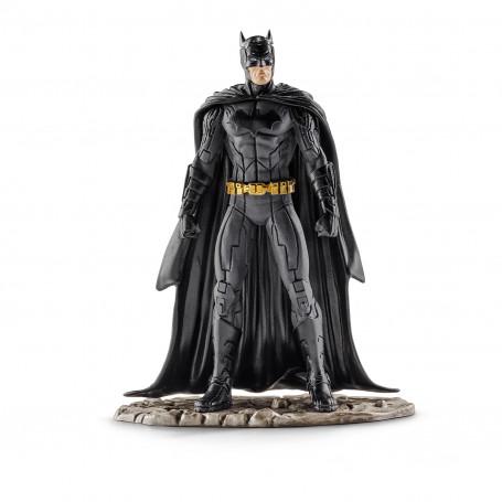 Schleich 22501 Batman