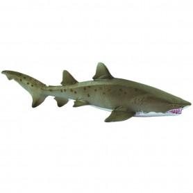 Safari 100369 Sandtigerhai