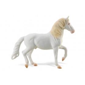 Collecta 88876 Camarillo White Horse