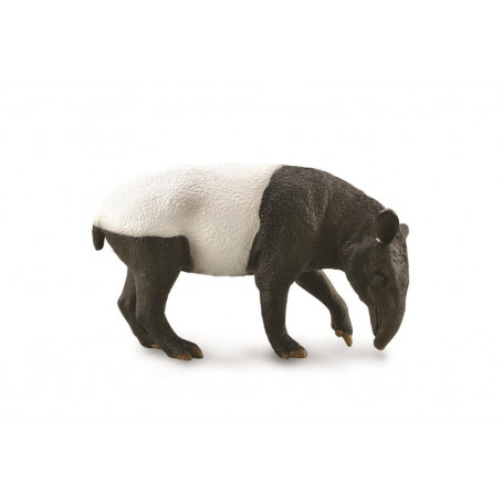 Collecta 88881 Indische Tapir