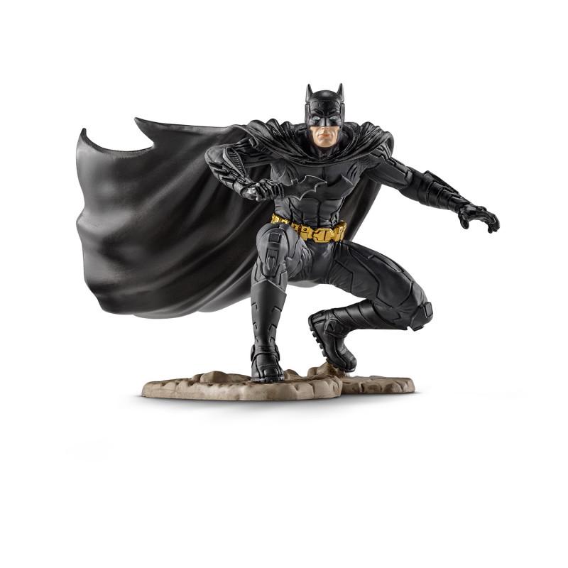 Schleich 22503 Batman