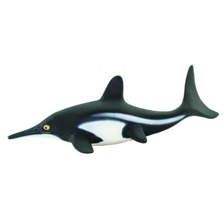 Safari 100359 Ichthyosaurus