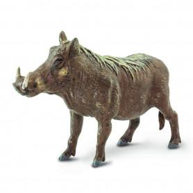 Safari 100512 Warthog