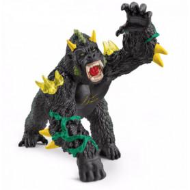 Schleich 42512 Gorille monstrueux
