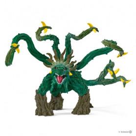 Schleich 70144 Monstre de la jungle