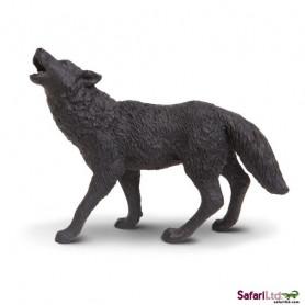 Safari 181129 Black Wolf