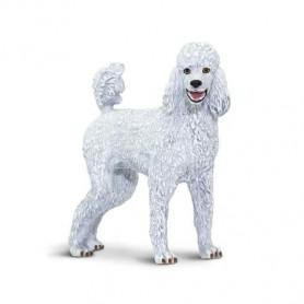 Safari 100063 Poodle
