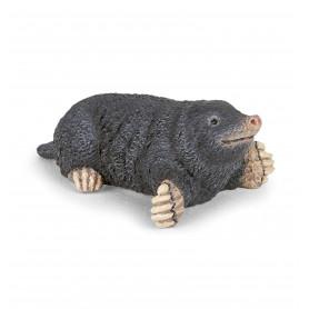 Papo 50265 Mole