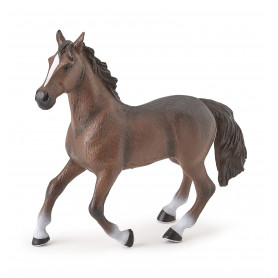 Papo 50232 Groot paard (+- 18 cm)