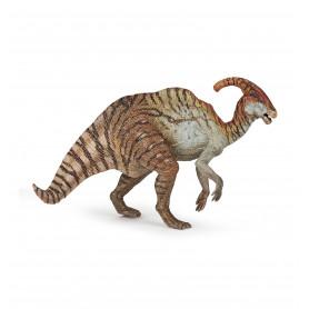 Papo 55085 Parasaurolophus