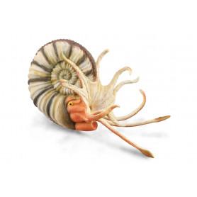 Collecta 88902 Pleuroceras Ammoniet