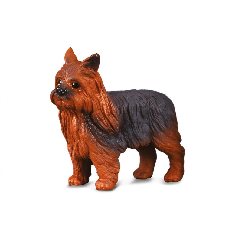 Collecta 88078 Yorkshire Terrier