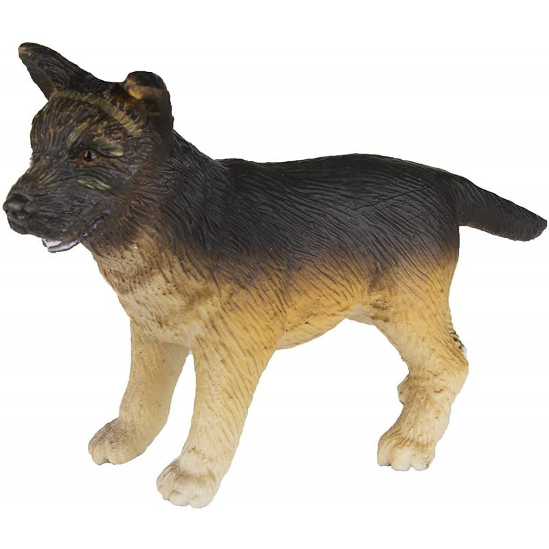 Safari 235629 Duitse herder pup