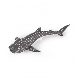 Papo 56046 Young whale shark