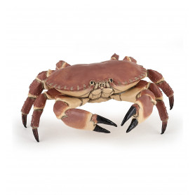Papo 56047 Krab
