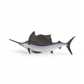 Papo 56048 Zwaardvis