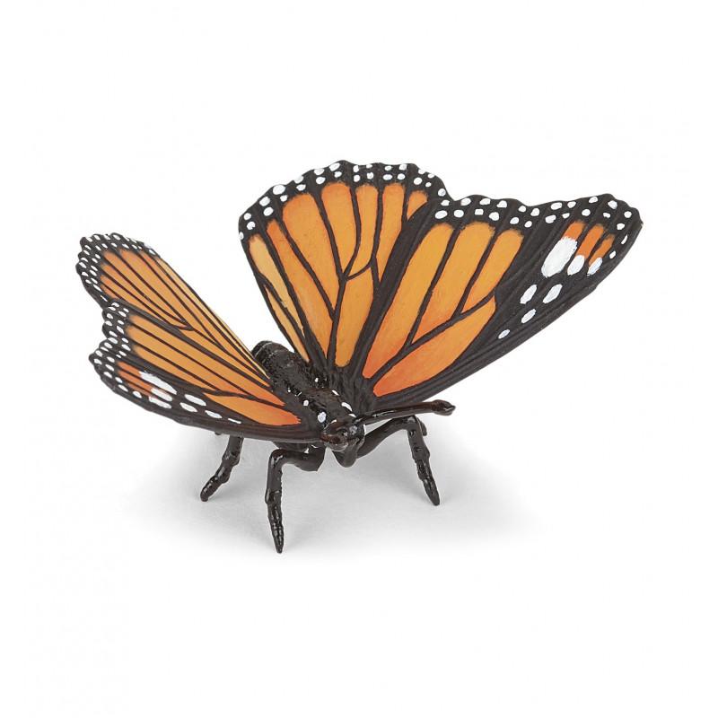 Papo 50260 Vlinder