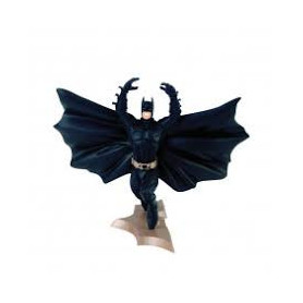 Bullyland 401026 Batman