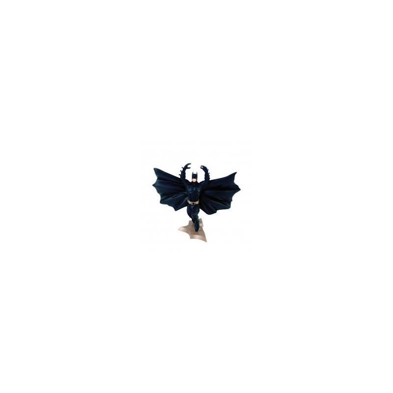 Bullyland 401026 Batman