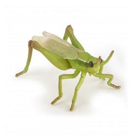 Papo 50268 Grasshopper
