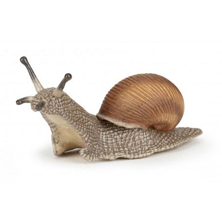 Papo 50262 Snail
