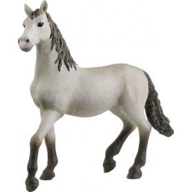 Schleich 13924 Pura Raza Espanola jeune cheval