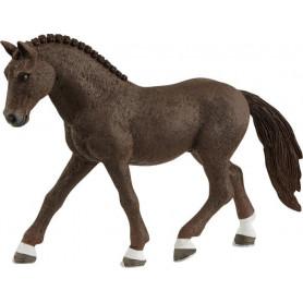 Schleich 13926 Hongre poney allemand
