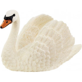 Schleich 13921 Swan