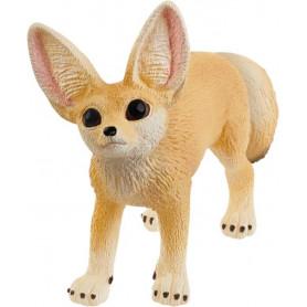 Schleich 14845 Desert Fox