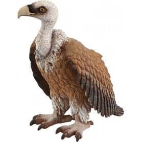 Schleich 14847 Vulture