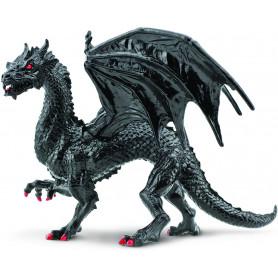 Safari 10119 Twilight Dragon