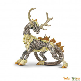 Safari 10157 Hert Draak (Stag Dragon)