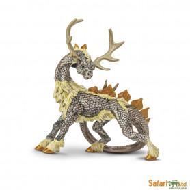 Safari 10157 Hirschdrache