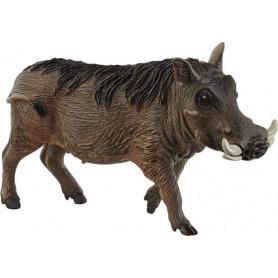 Schleich 14843 Warzenschwein