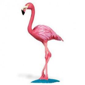 Safari 239929 Flamingo