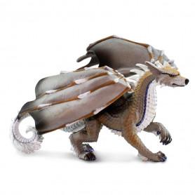 Safari 100069 Wolfsdrache