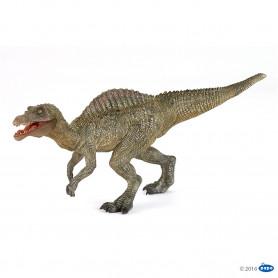 Papo 55065 Jeune spinosaure