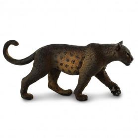 Safari 100575 Schwarzer Panther