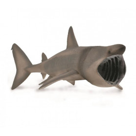 Collecta 88914 Requin Pelerin