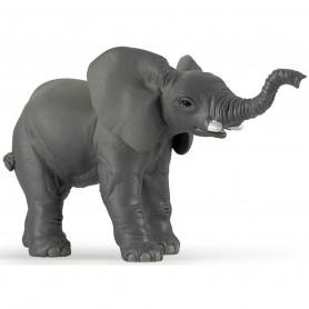 Papo 50027 Elefantenkalb
