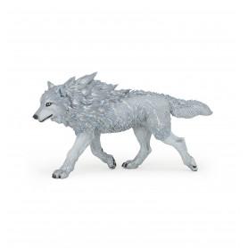 Papo 36033 Ice Wolf