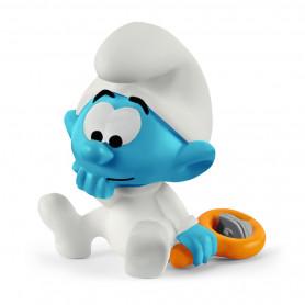 Schleich 20830 Baby Smurf