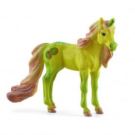 Schleich 70701 Bayala Kiwi (Unicorn Foal)